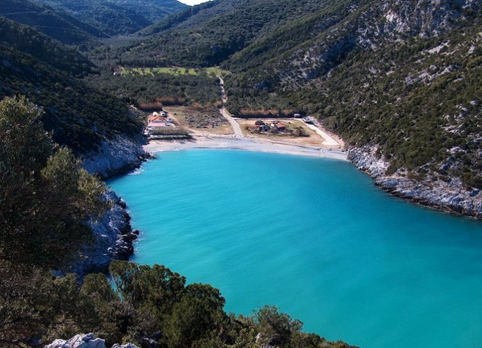 greece-skopelos.jpg