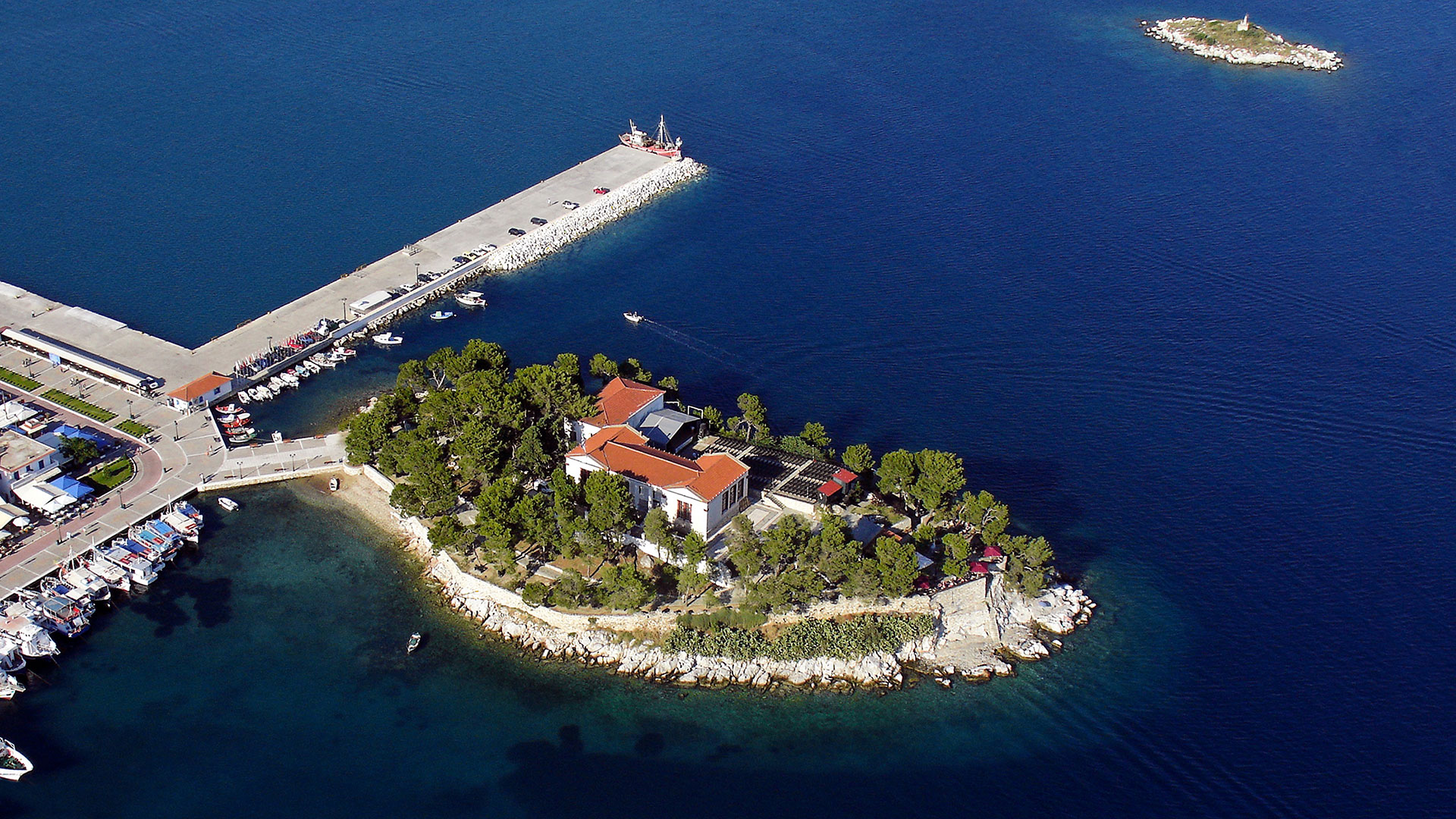 skiathos big 2